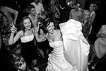 bruiloft-zw
