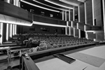 theater-zw